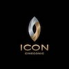 iconsiam cinema and theatre