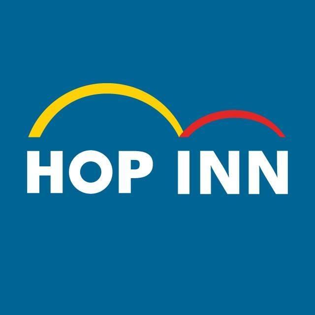 Hop Inn