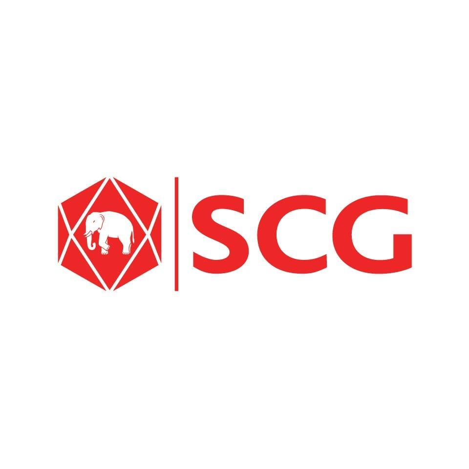 SCG CAREER