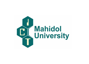 muict logo