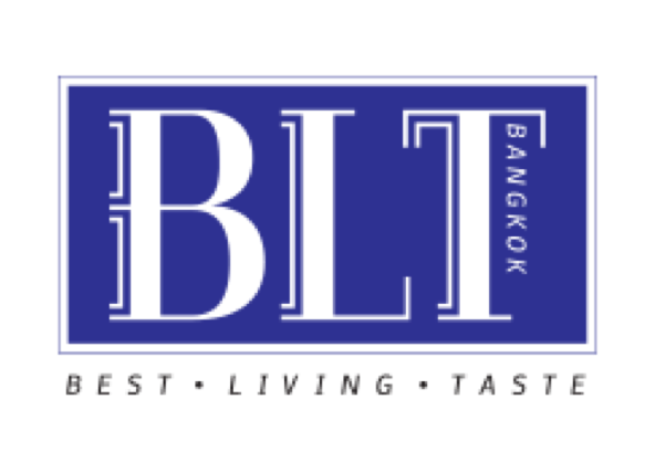 blt bangkok ebook logo