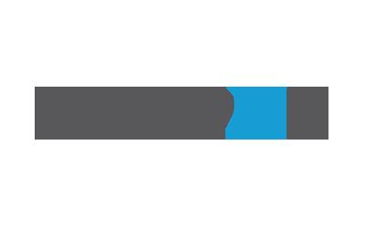SHIPPOP